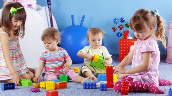 socijalna-inteligencija-kod-dece