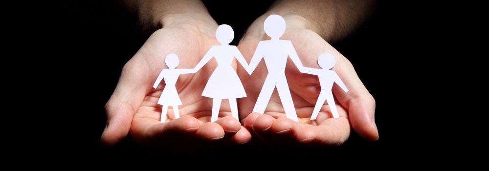 uticaj porodice