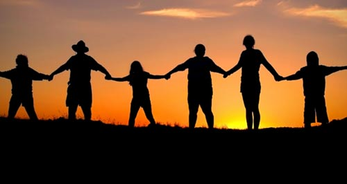uticaj-društva-na-dete