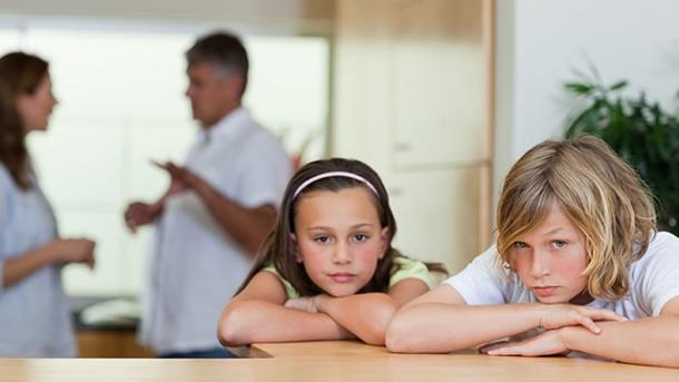 deca-razvedenih-roditelja